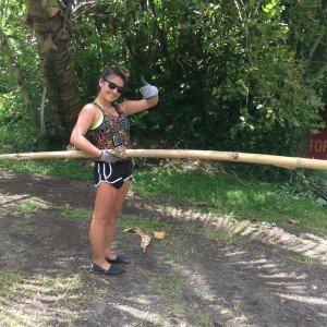 Feminist Entrepreneur Intern in Hawaii